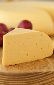 cashew cheese for aip diet