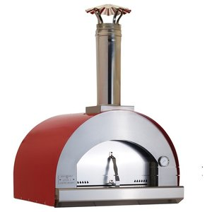 $1699.99 Forno Venetzia FVP200C Pronto 200 Copper Outdoor Pizza Oven