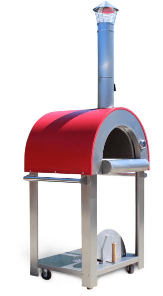 $2695 Bella Medio28 Portable Pizza Oven (1)