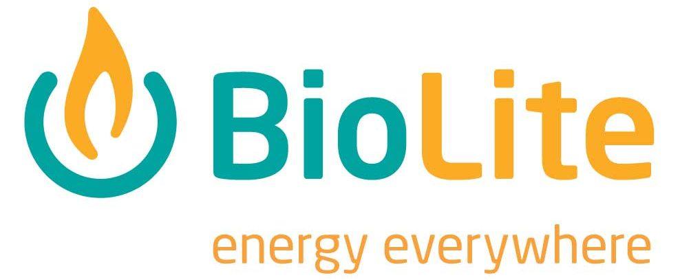 biolight logo 1